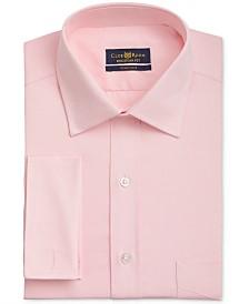 Pink Pink - Macy's