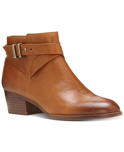 Shop Women's Boots And Booties At cemeshaiti.tk Enjoy Free Shipping & Returns On All Orders.