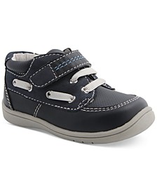 Mobility By Blur Casual Sneakers, Baby Boys & Toddler Boys