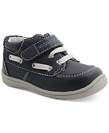 Mobility By Nina Blur Casual Sneakers, Baby Boys & Toddler Boys