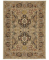 10x13 Rugs - 10x13 Extra Large Area Rugs - Macy s 00b5148006
