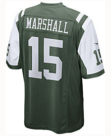 Nike NFL Brandon Marshall Game Jersey, Little Boys (4-7)