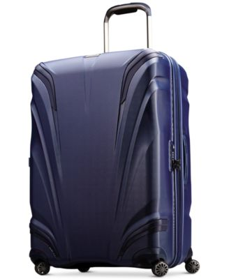 """CLOSEOUT! Silhouette XV 30"""" Hardside Expandable Spinner Suitcase"""
