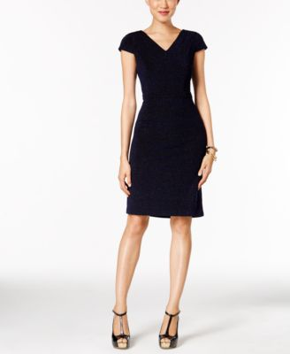 Betsey Johnson Dresses: Shop Betsey Johnson Dresses - Macy's