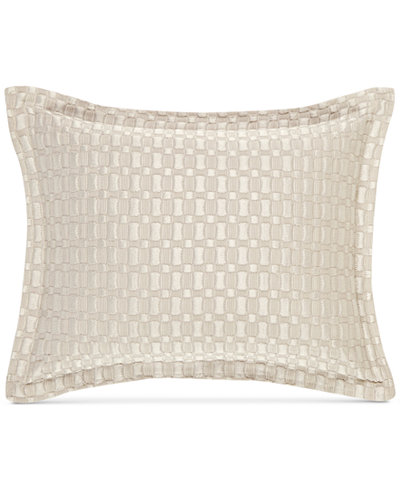 CLOSEOUT! Hotel Collection Ironwork 14