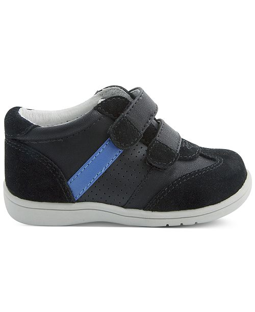Elements by Everest Sneakers, Toddler Boys
