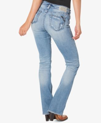silver jeans co womens - Shop for and Buy silver jeans co womens ...
