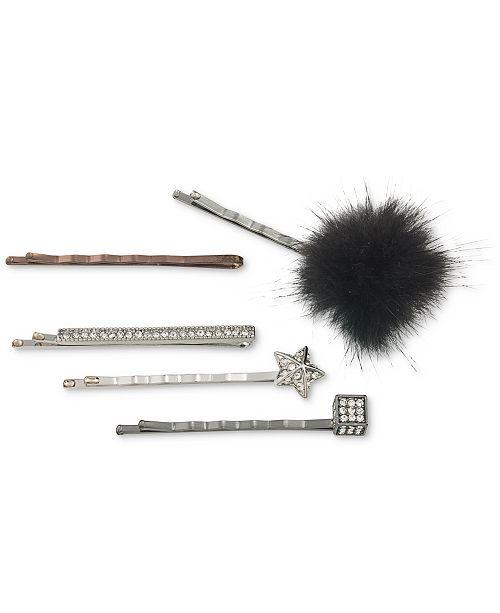 ABS by Allen Schwartz 5-Pc. Hairpin Set