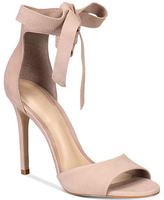 aldo shoes macy s