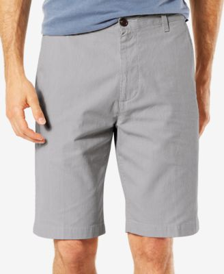 Image of Dockers® Men's Stretch Classic Fit Perfect Short D3