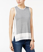 Tommy Hilfiger Dresses Jeans For Women Amp More Macy S