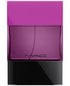 MAC Shadescents Perfume - My Heroine