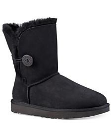 Women's Bailey Button II Boots