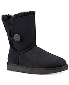 UGG® Women's Bailey Button II Boots