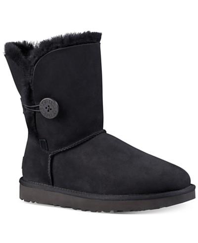 UGG® Bailey Button II Boots