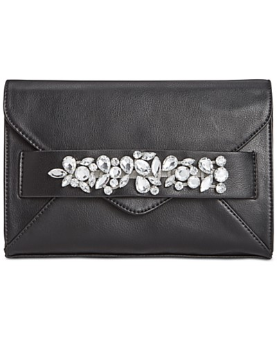 INC International Concepts Blaaire Clutch, Created for Macy's