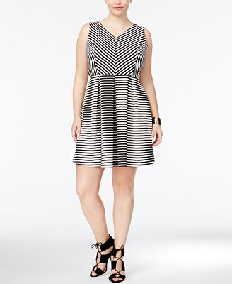 Monteau clothing online