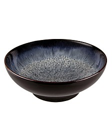Dinnerware, Halo Medium Serving Bowl