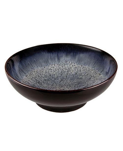 Denby Dinnerware, Halo Medium Serving Bowl