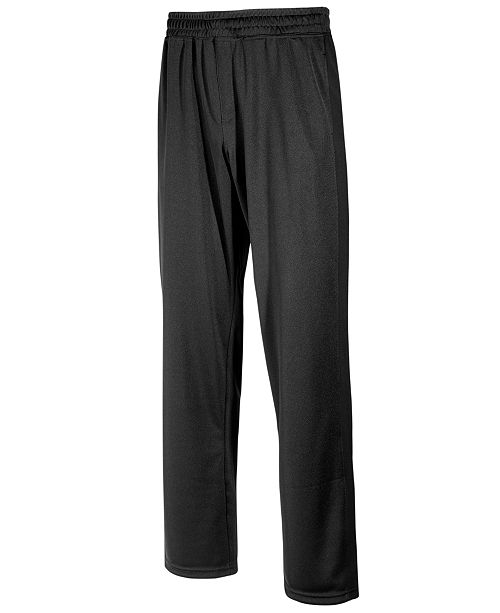Ideology Men's Track Pants, Created for Macy's