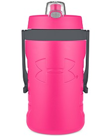 Under Armour 64-Oz. Hydration Jug