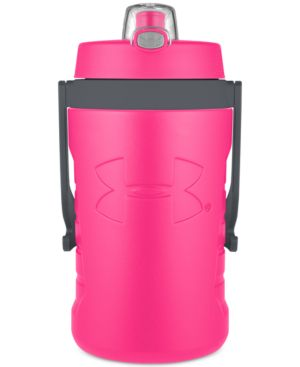 64-OZ. HYDRATION JUG