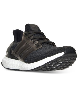 adidas Women\u0027s Ultra Boost Running Sneakers from Finish Line