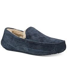 UGG® Men's Ascot Slippers