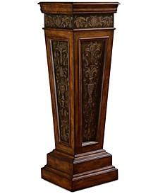 Tillar Pedestal
