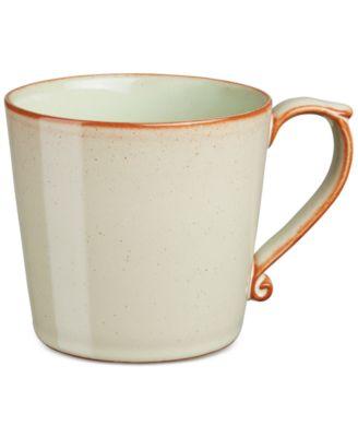 Dinnerware, Heritage Orchard Large Mug