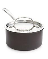 Non Stick Cookware Shop Nonstick Pots Amp Pans Macy S