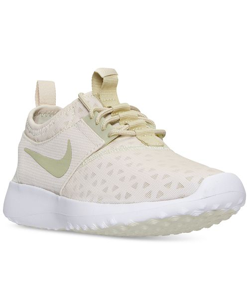 80bebef68 Nike Women s Juvenate Casual Sneakers from Finish Line   Reviews ...