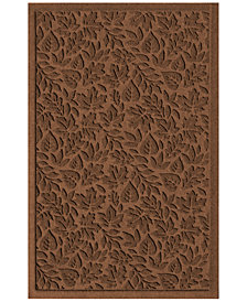 Bungalow Flooring Water Guard Fall Day 2'x3' Doormat