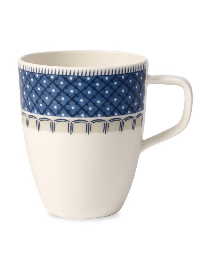 Villeroy & Boch - Casale Blu Mug
