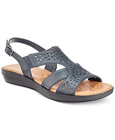 Bolt Sandals