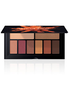 Smashbox Cover Shot Eye Shadow Palette - Ablaze