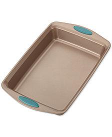"""Rachael Ray Cucina Non-Stick 9"""" x 13"""" Cake Pan"""