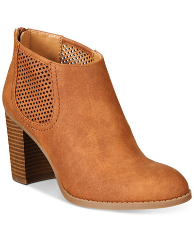 Style & Co Shoes