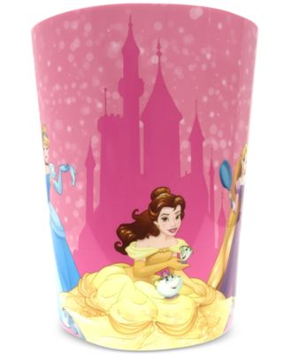 Princess Dream Wastebasket