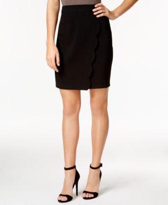 Juniors Skirts - Macy's