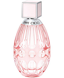 Jimmy Choo L'Eau Eau de Toilette Spray, 2 oz.