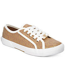 Michael Kors Ima Boerum Sneakers, Little Girls & Big Girls