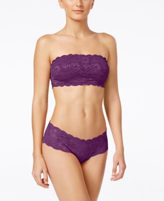 Never Say Never Flirtie Bandeau NEVER1102, Online Only