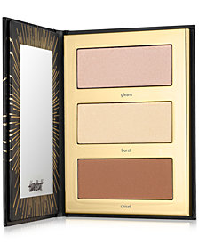 Tarte Tarteist™ Pro Glow To Go Highlight And Contour Palette