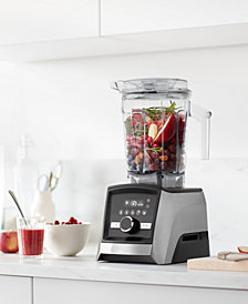Vitamix® A3500 Ascent Series Blender