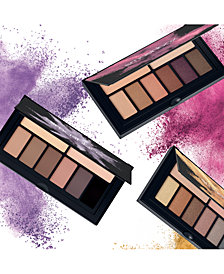 Smashbox Cover Shot Eye Shadow Palettes
