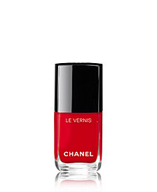 ROUGE COCO LE VERNIS
