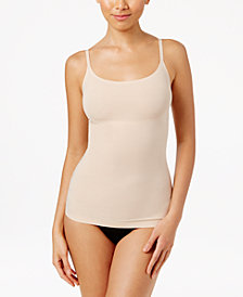 SPANX Women's  Thinstincts Convertible Cami 10013R