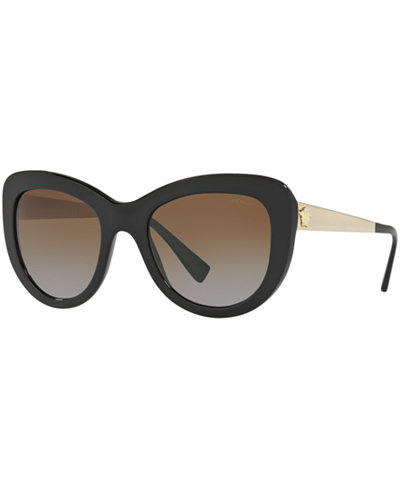 Versace Sunglasses, VE4325