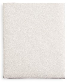 Calvin Klein Spectrum Cotton 220 Thread Count Queen Fitted Sheet